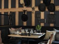 restaurant chubut park gstaad